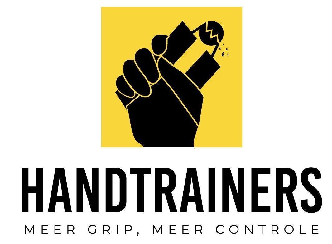 Handtrainers.nl
